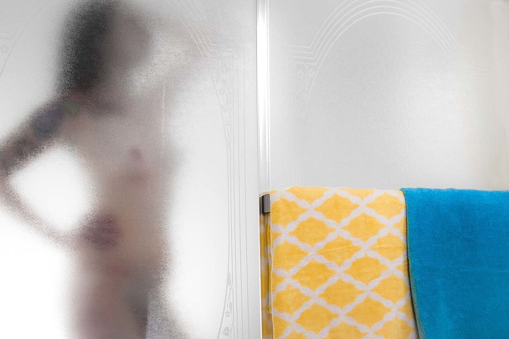 "<alt=""Jusphotography Portrait Photography Fine art nude shower "" >"