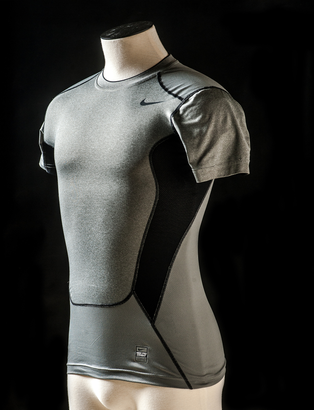"<alt=""Jusphotography commcerical Photography Nike Sports Shirt"" >"