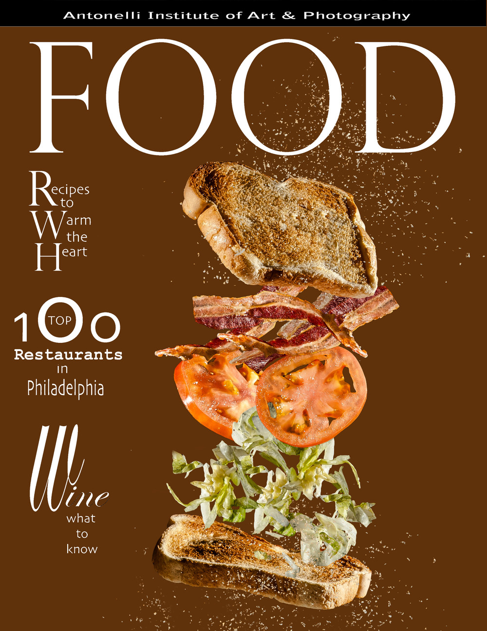 "<alt=""Jusphotography commcerical Photography Food Magazine Cover"" >"