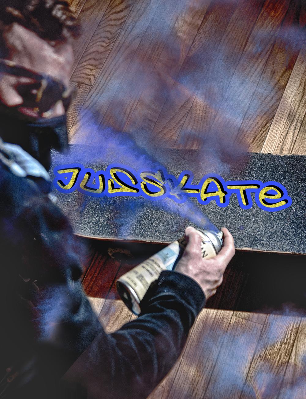 "<alt=""Jusphotography Skatebaord Photography "" >"