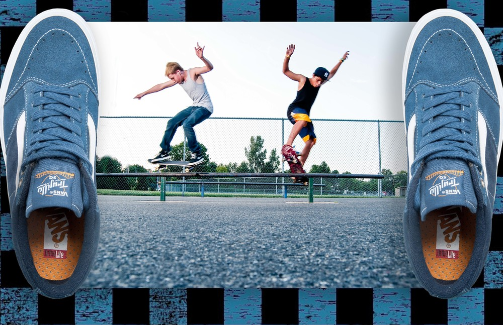 "<alt=""Jusphotography commcerical Photography Skateboaring Shoes Editioral "" >"