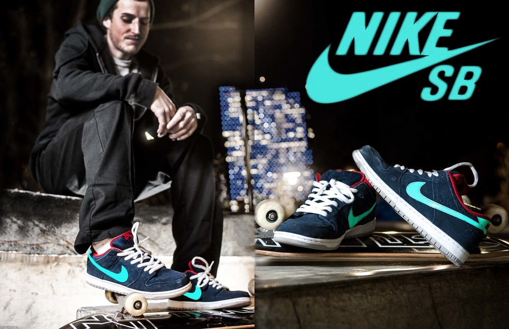 "<alt=""Jusphotography commcerical Photography Nike SB Skatebaording Shoe"" >"