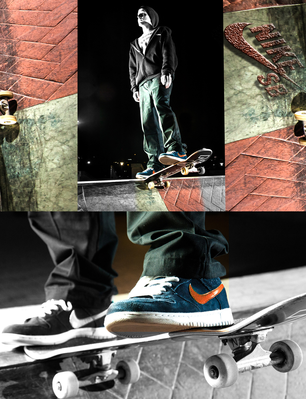 "<alt=""Jusphotography commcerical Photography Nike Skateboarding Shoe"" >"