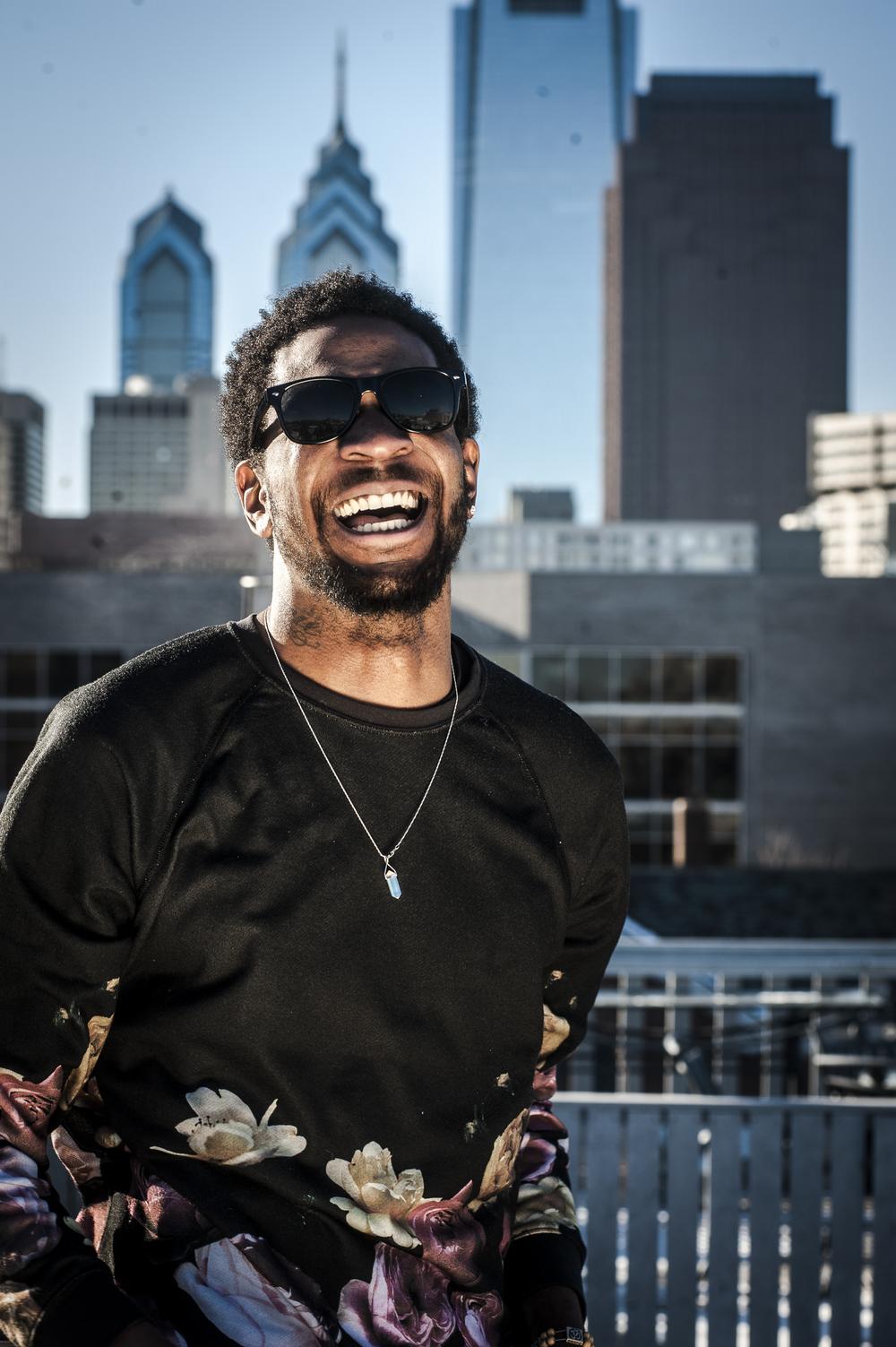 "<alt=""Jusphotography Portrait Photography Philadelphia smile"" >"