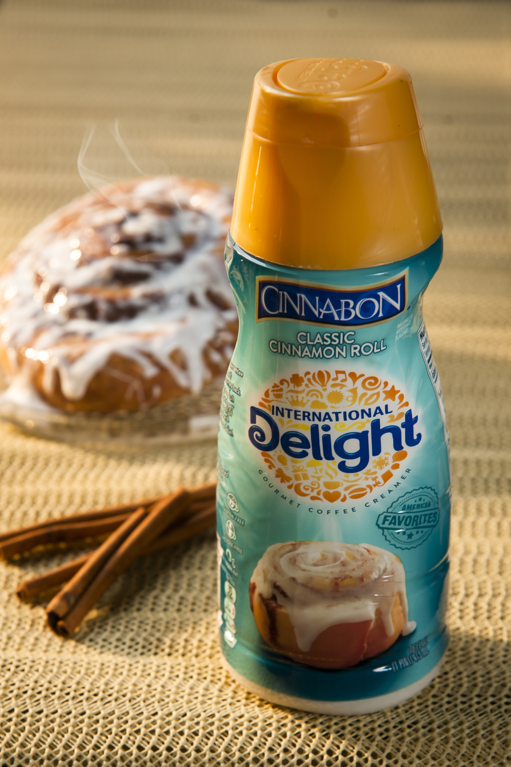 "<alt=""Jusphotography commcerical Photography Delight cinnamon Roll"" >"