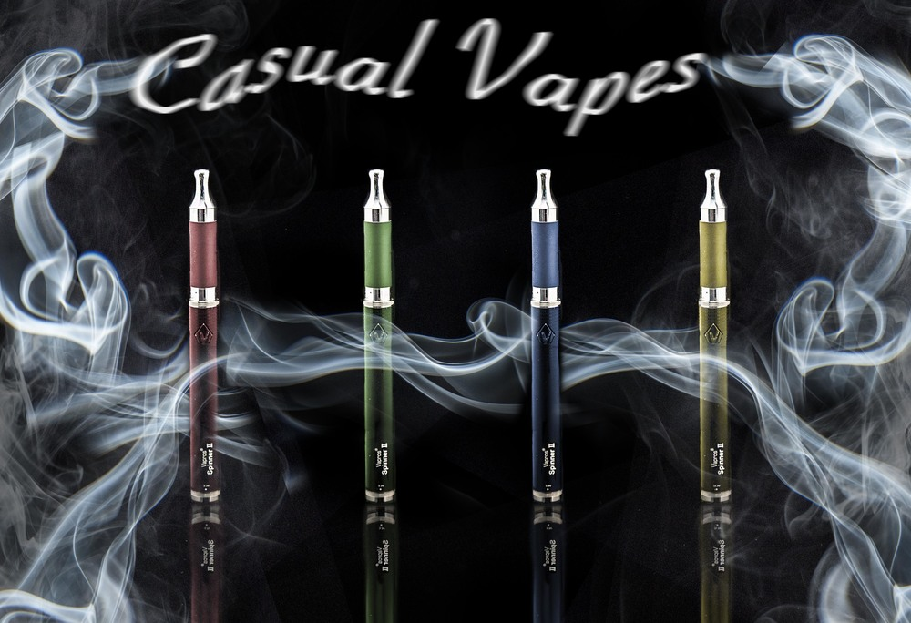 "<alt=""Jusphotography commcerical Photography Casual Vapes Smoke vaporizers "" >"
