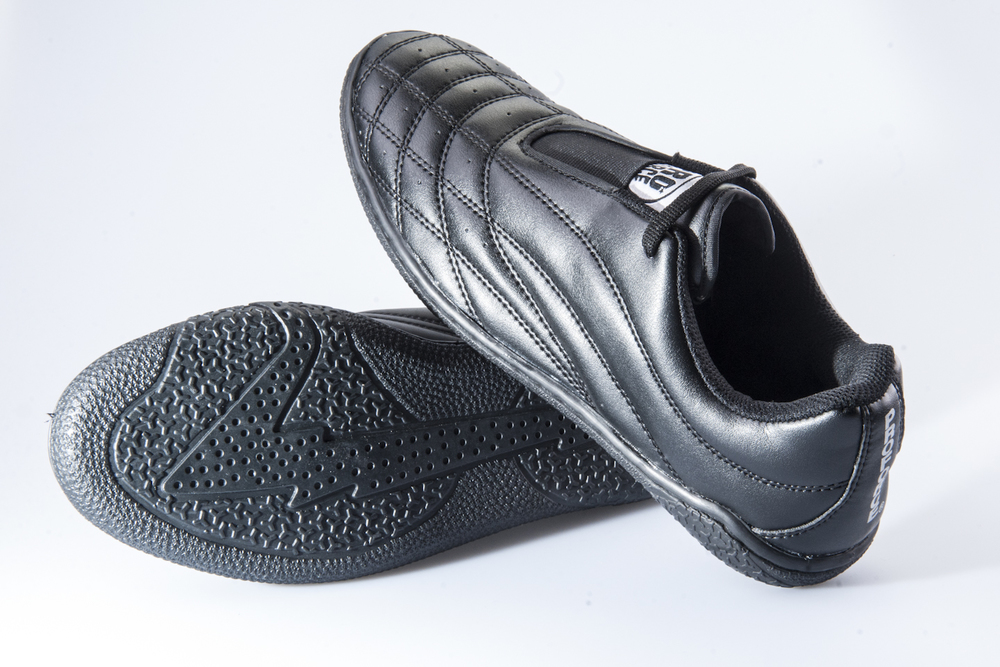 Awma Proforce Shoe Before