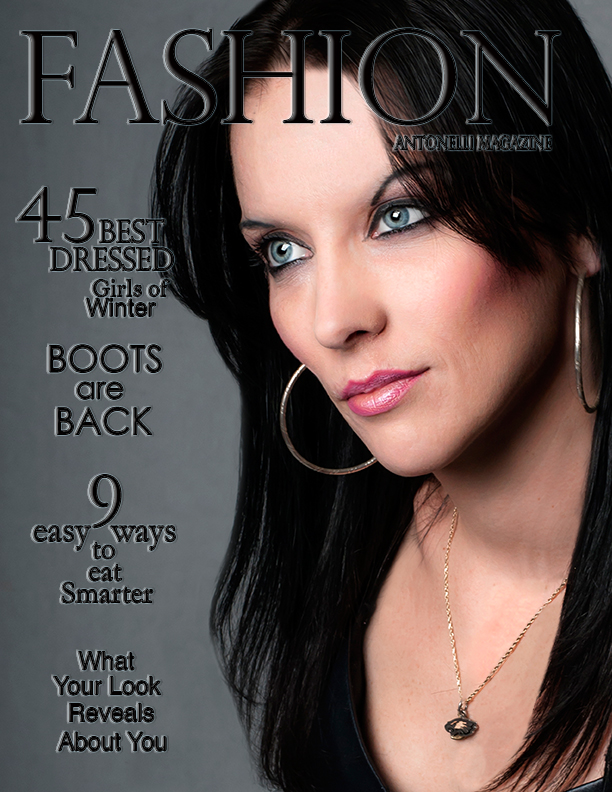 Fashion Photography magazine.jpg