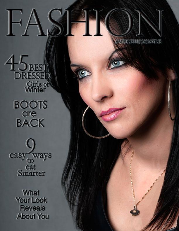 Fashion Photography magazine.jpg