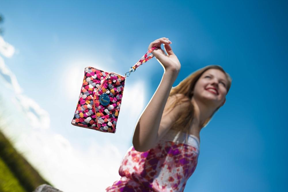 "<alt=""Philadelphia Fashion Handbag Photography"">"