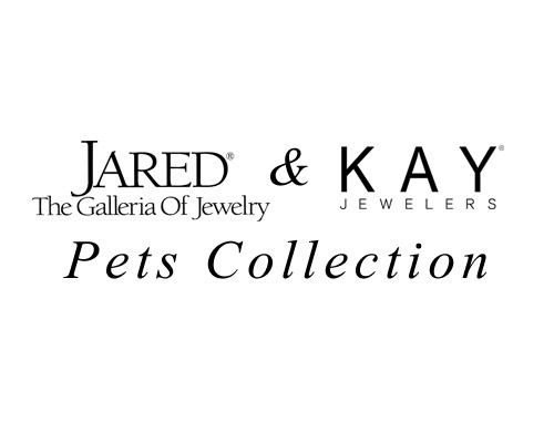 Jareds Pet Collection Anna Meili