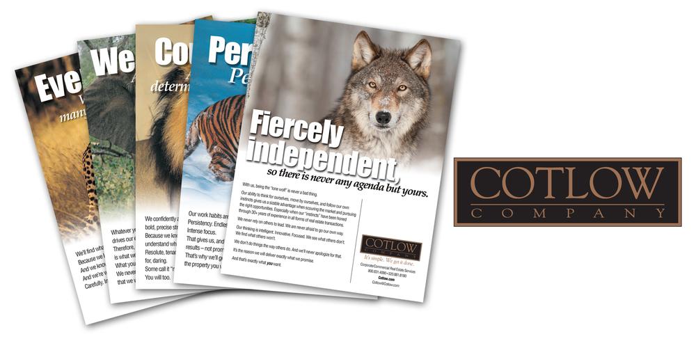 Cotlow Animal ads.jpg