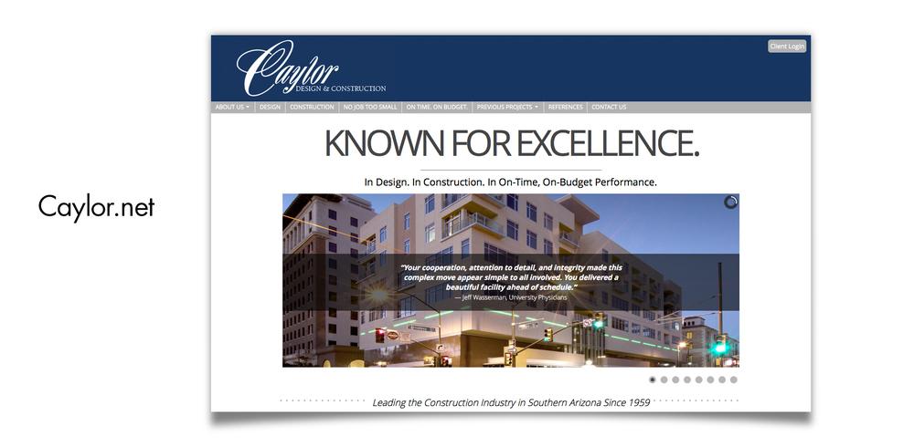 Caylor website.jpg