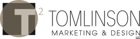 Tomlinson Marketing & Design
