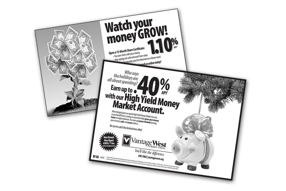 VWest ads2.jpg