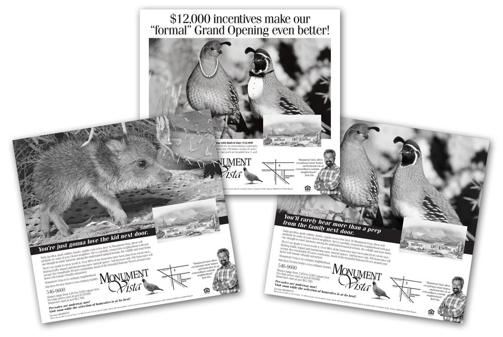PresleyHomes ads.jpg