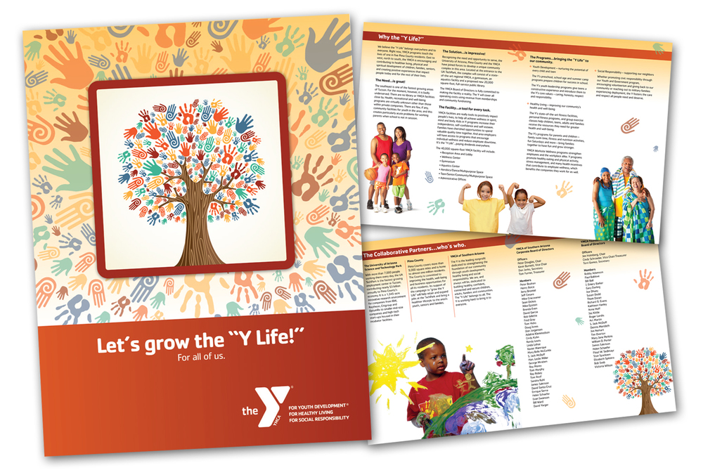 YMCA-brochure.jpg