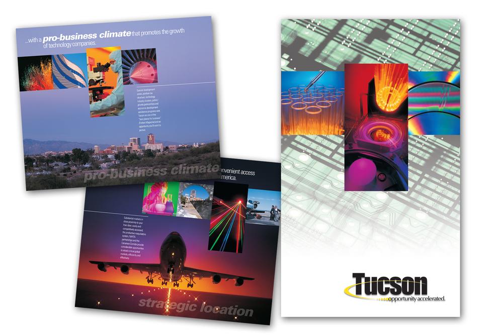 GTEC-brochure.jpg