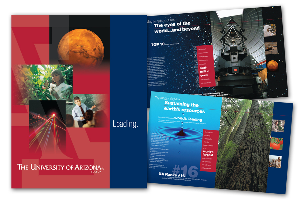 UA-brochure.jpg