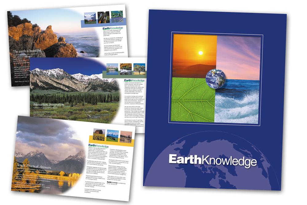 EarthKnowledge-brochure.jpg