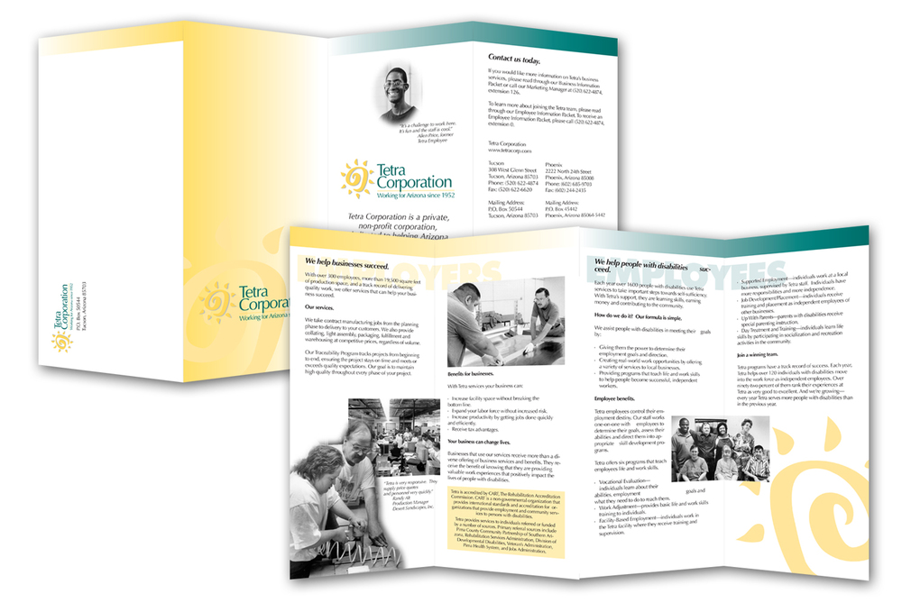 Tetra-brochure.jpg