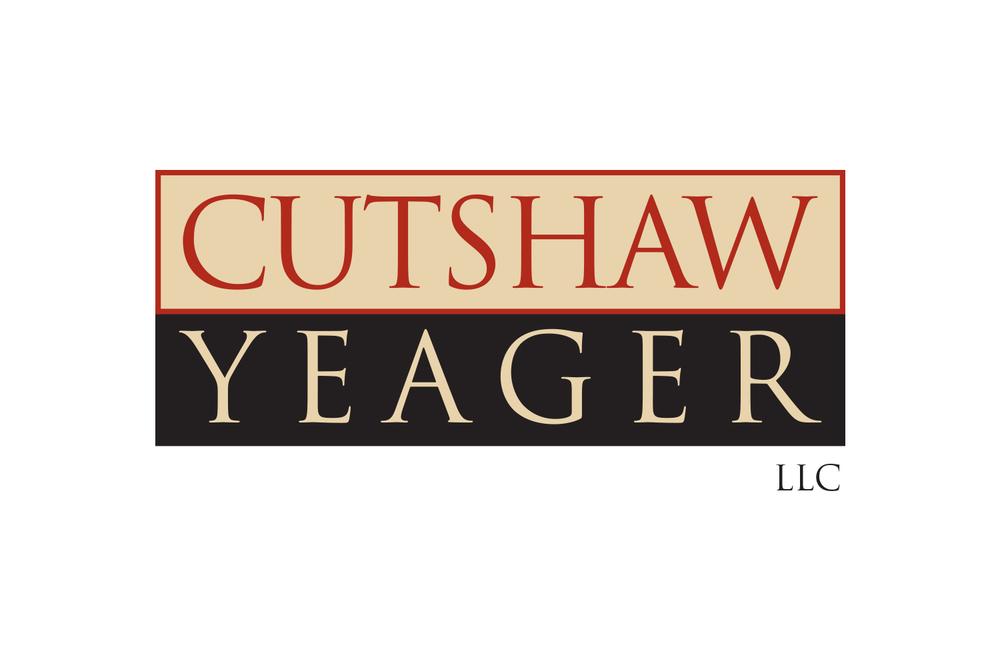 Cutshaw-logo.jpg