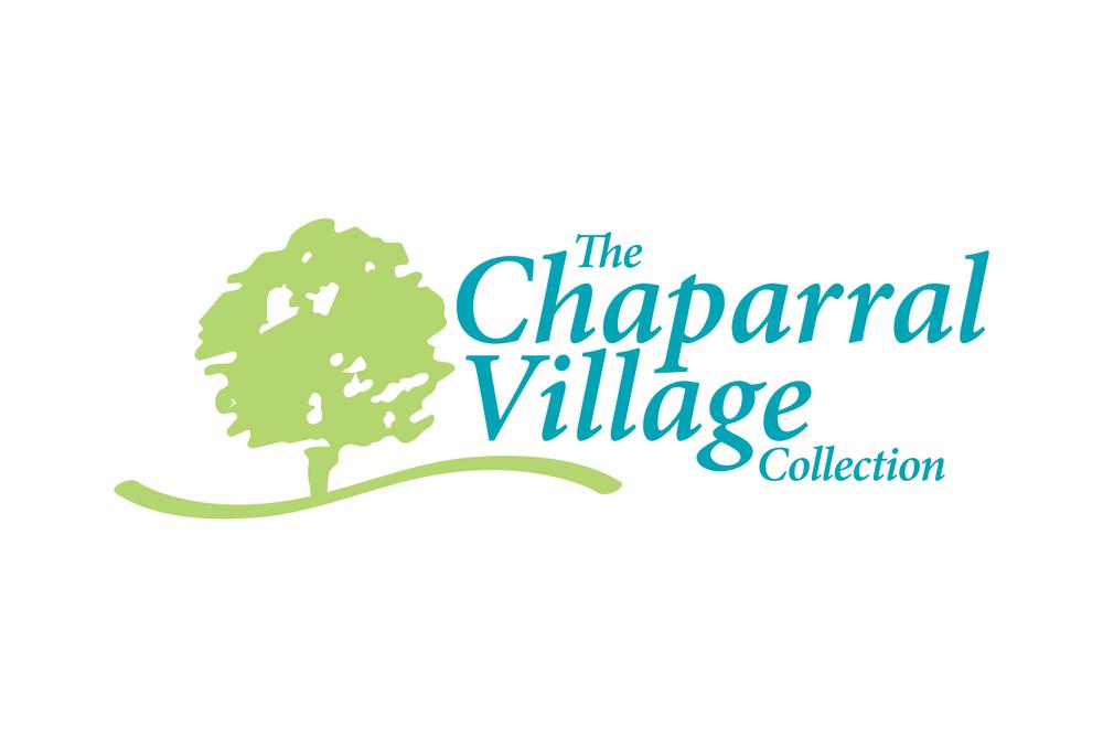 ChapVillage-logo.jpg