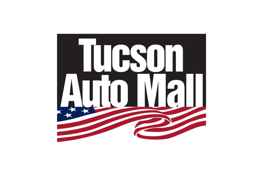TucAutoMall-logo.jpg