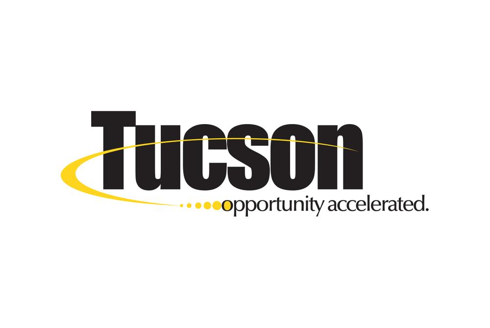 TucOppAccl-logo.jpg