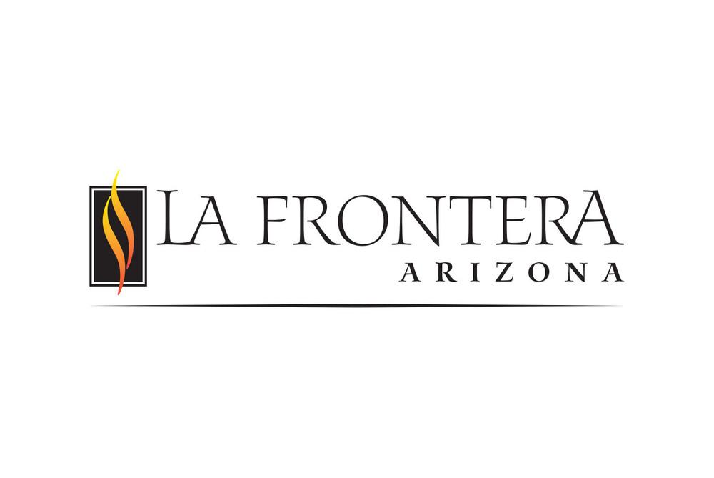LaFrontera-logo.jpg