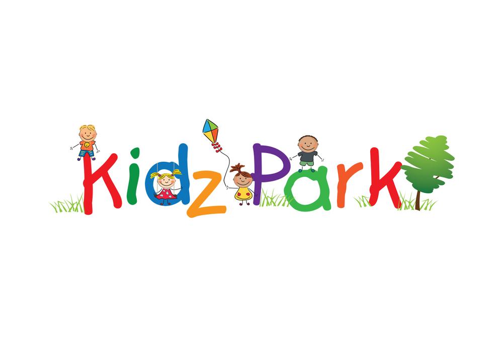 KidzPark-logo.jpg