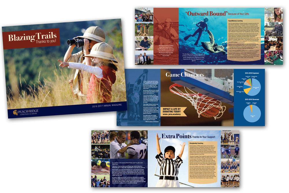 PRCA-AnnualMagazine.jpg