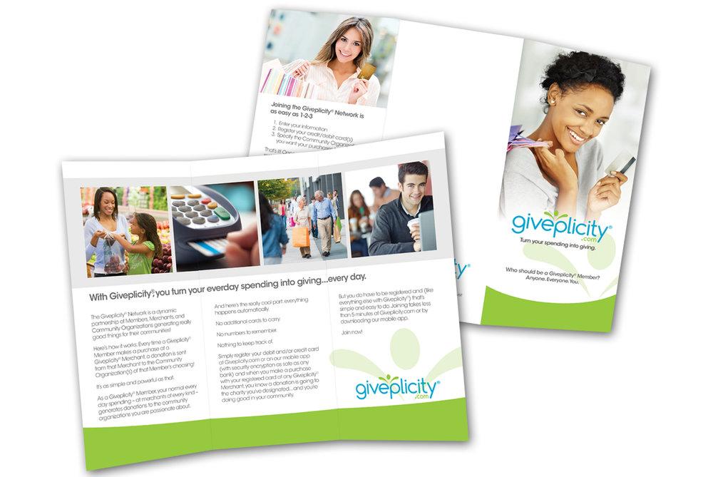 Giveplicity-brochure.jpg