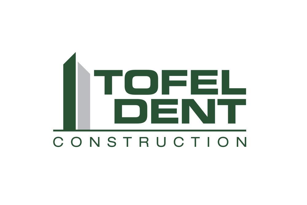 TofelDent-logo.jpg
