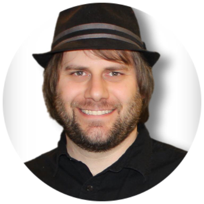 Chad Nikolaus