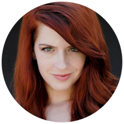 Amber Rose Plaster IMDB