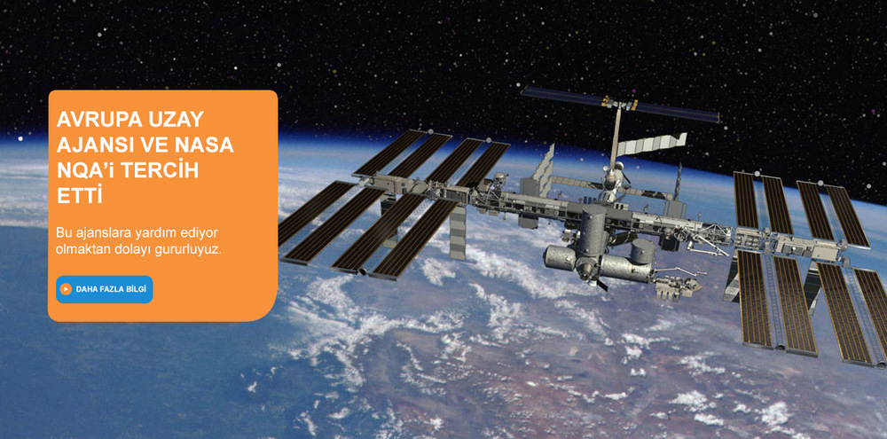 ISS-Home-Banner.jpg