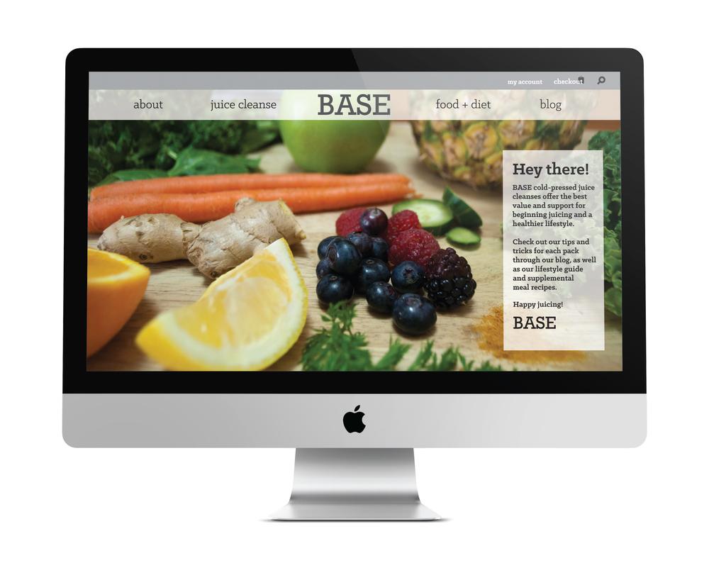 basewebsite.png