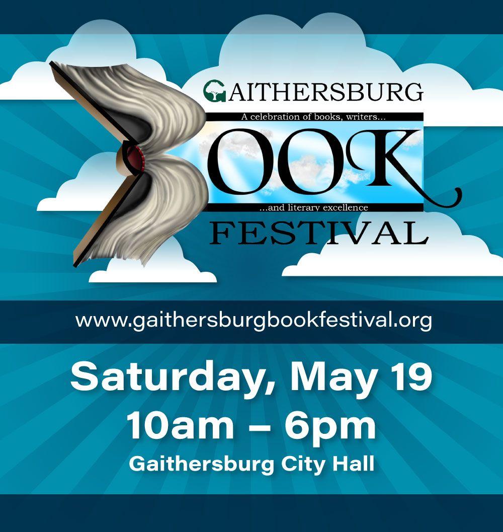 Gaithersburg Book Festival 2018 ad.jpg