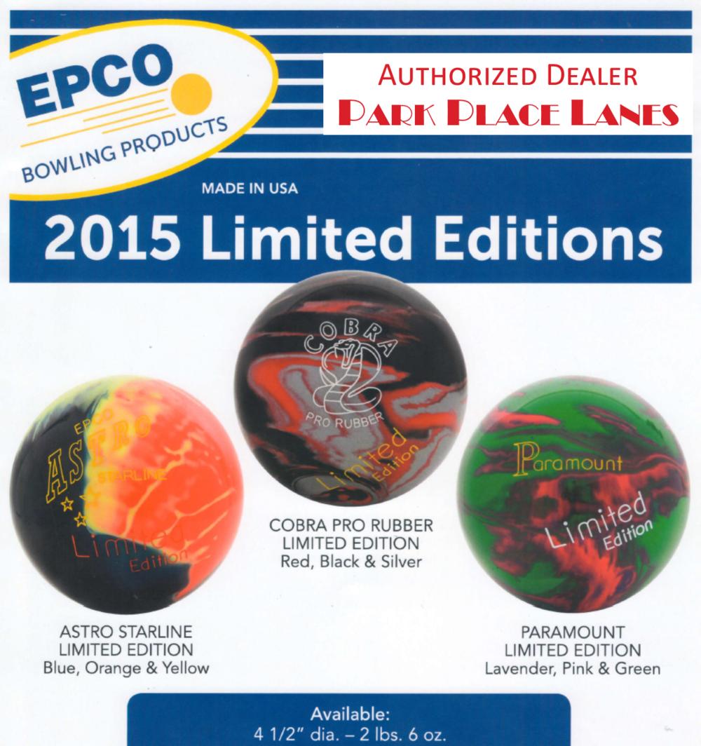candlepin_bowling_balls_limted_edition201506