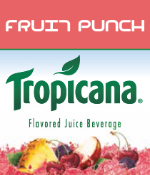 beverage-fruit-punch.jpg