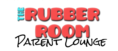 rubberroom.png