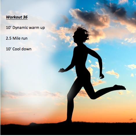 workout 36