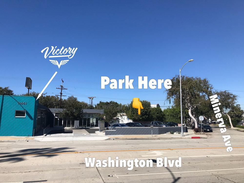 VPPT Parking.JPG