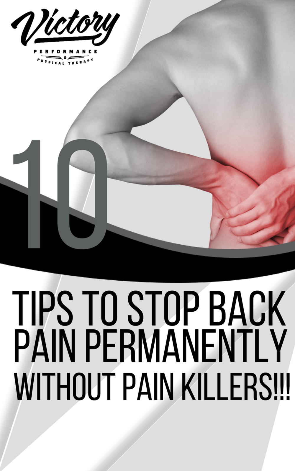 2D_-_10_tips_to_stop_back_pain.png