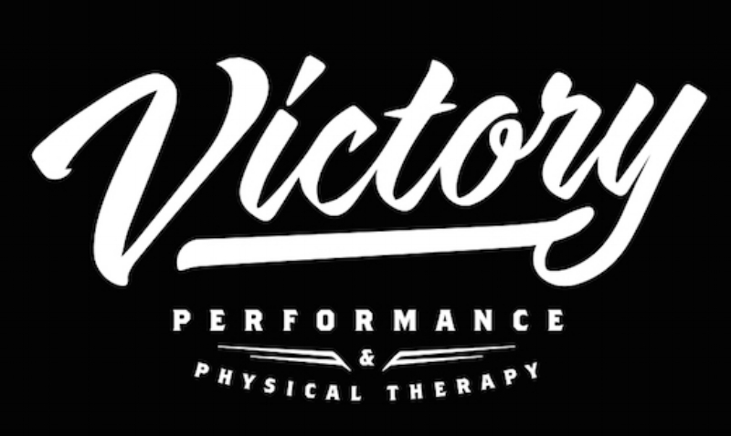 Victory Performance And Physical Therapy | Revolutionizing Rehabilitation