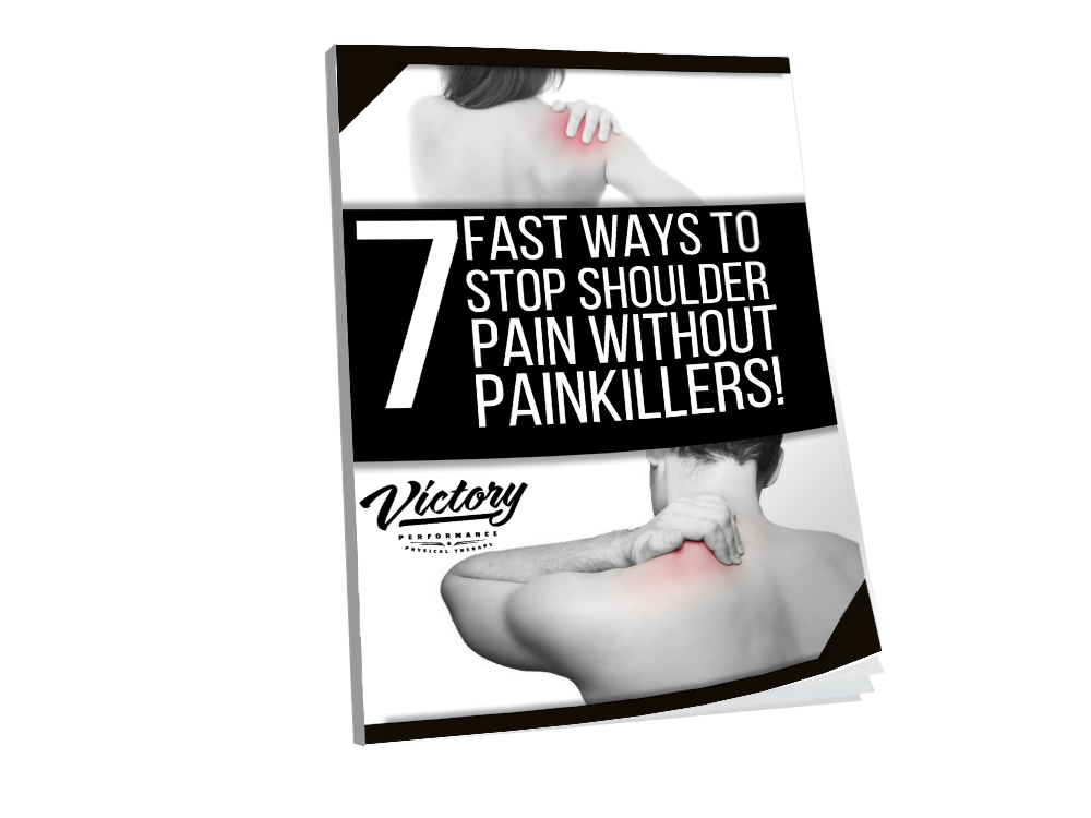 3D_Book_Cover_-_7_Fast_ways_to_stop_shoulder_pain_without.png