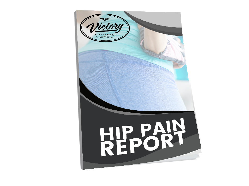 HIP_PAINREPORT.png
