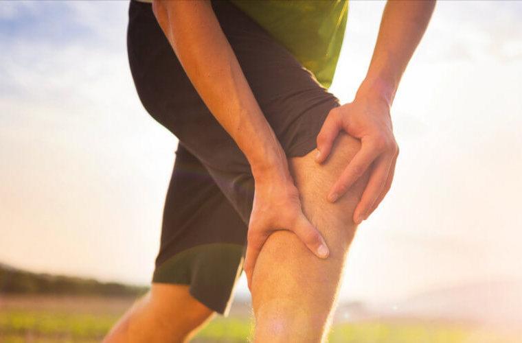 knee-pain-2-1349x500.jpg