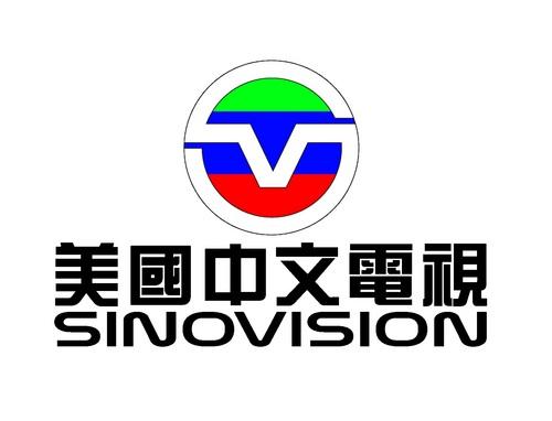 Sinovision Television